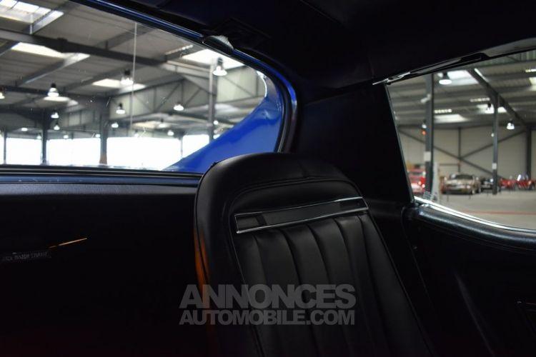 Chevrolet Corvette C3 Stingray - <small></small> 42.900 € <small>TTC</small> - #25