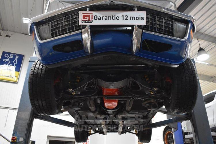 Chevrolet Corvette C3 Stingray - <small></small> 42.900 € <small>TTC</small> - #40