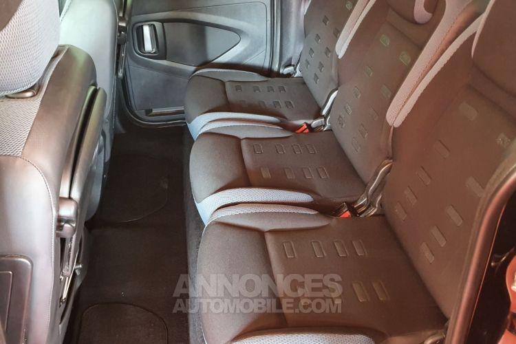 Citroen BERLINGO 1L6 HDI 110 CH XTR - <small></small> 7.990 € <small>TTC</small> - #2