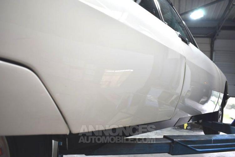 Citroen SM V6 2.7 Carburateur - <small></small> 49.900 € <small>TTC</small> - #43
