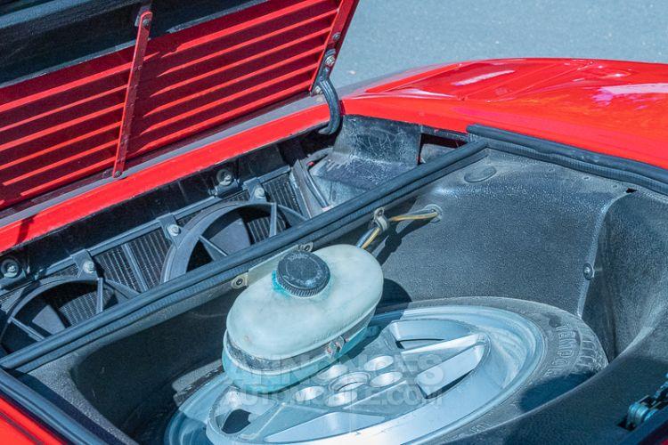 Ferrari 328 GTS - <small></small> 79.900 € <small>TTC</small> - #22