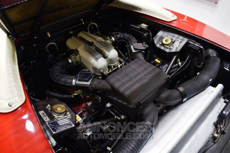 Ferrari 348 Spider - <small></small> 79.900 € <small>TTC</small> - #17