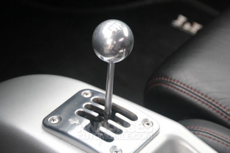 Ferrari 360 Modena spider - <small></small> 74.900 € <small>TTC</small> - #20