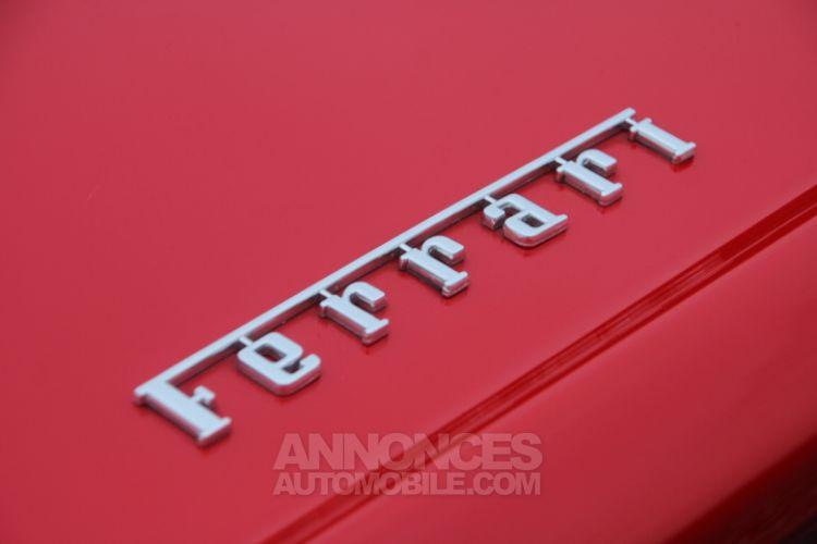 Ferrari 360 Modena spider - <small></small> 74.900 € <small>TTC</small> - #36