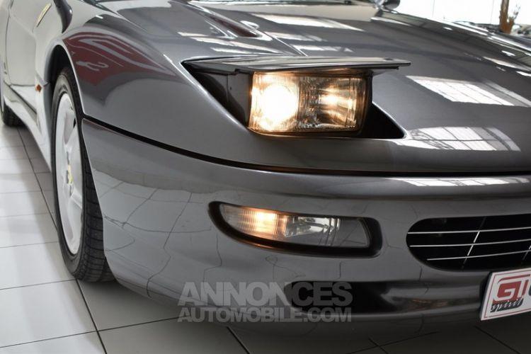 Ferrari 456 GT - <small></small> 65.900 € <small>TTC</small> - #12
