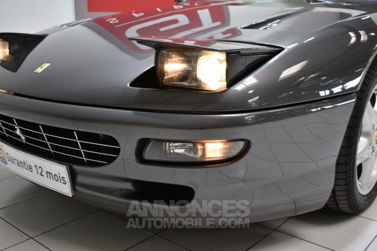 Ferrari 456 GT - <small></small> 65.900 € <small>TTC</small> - #13