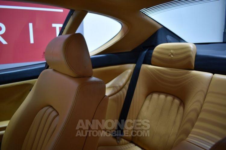 Ferrari 456 GT - <small></small> 65.900 € <small>TTC</small> - #26