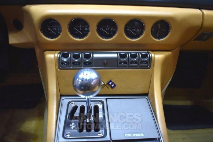 Ferrari 456 GT - <small></small> 65.900 € <small>TTC</small> - #36