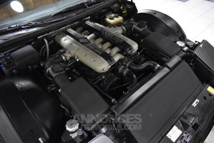 Ferrari 456 GT - <small></small> 65.900 € <small>TTC</small> - #41