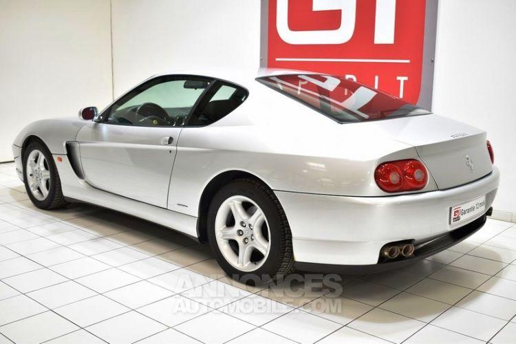 Ferrari 456 M GT - <small></small> 69.900 € <small>TTC</small> - #2