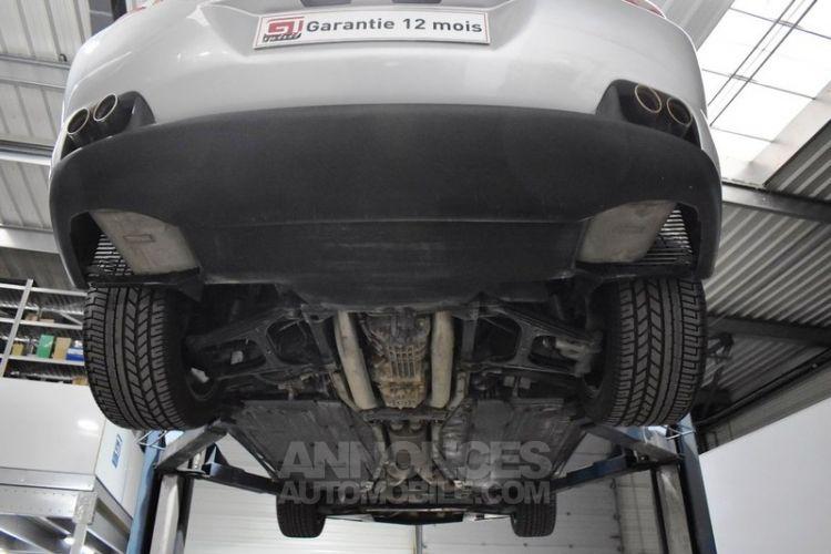 Ferrari 456 M GT - <small></small> 69.900 € <small>TTC</small> - #43