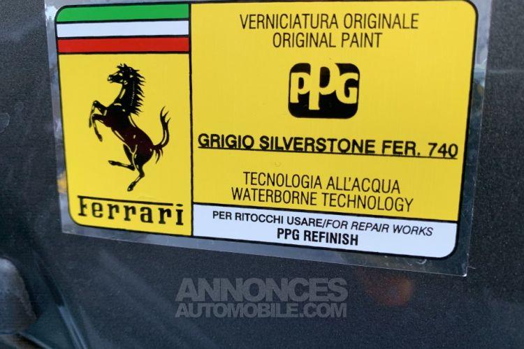 Ferrari 458 Italia Speciale - <small></small> 295.000 € <small>TTC</small> - #3