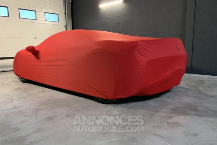 Ferrari 458 Italia Speciale - <small></small> 295.000 € <small>TTC</small> - #5