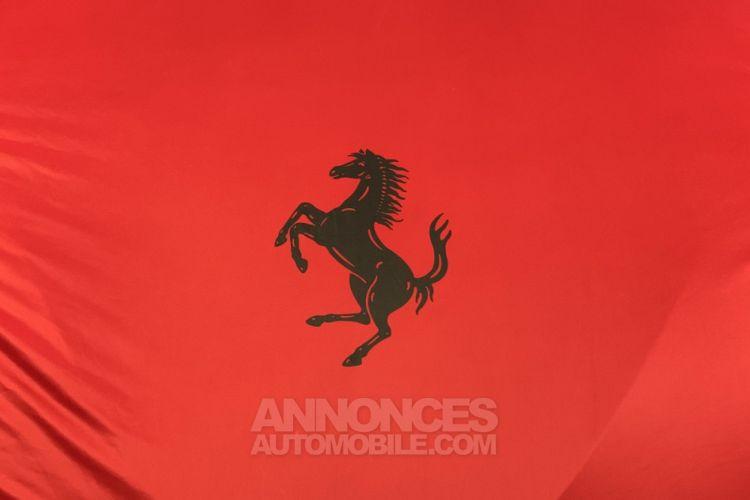 Ferrari 458 Italia Speciale - <small></small> 295.000 € <small>TTC</small> - #7