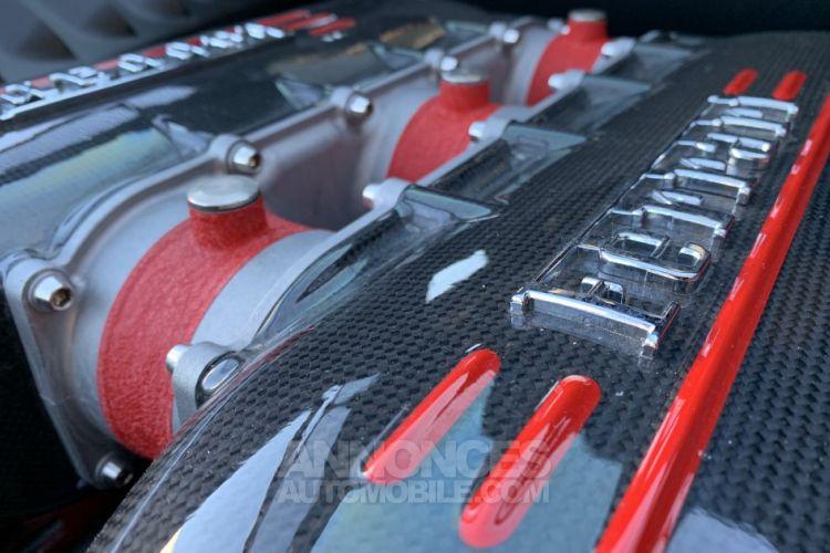 Ferrari 458 Italia Speciale - <small></small> 295.000 € <small>TTC</small> - #9