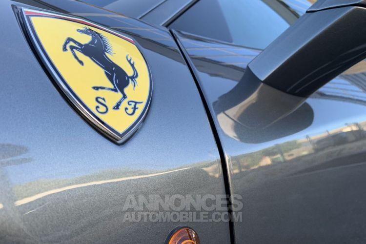Ferrari 458 Italia Speciale - <small></small> 295.000 € <small>TTC</small> - #10