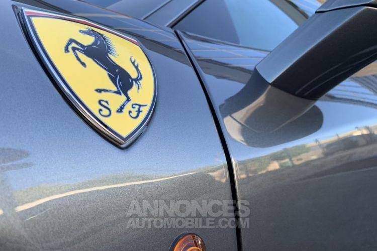 Ferrari 458 Italia Speciale - <small></small> 295.000 € <small>TTC</small> - #16