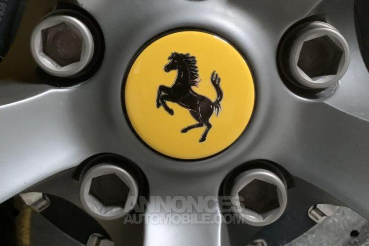 Ferrari 458 Italia Speciale - <small></small> 295.000 € <small>TTC</small> - #18