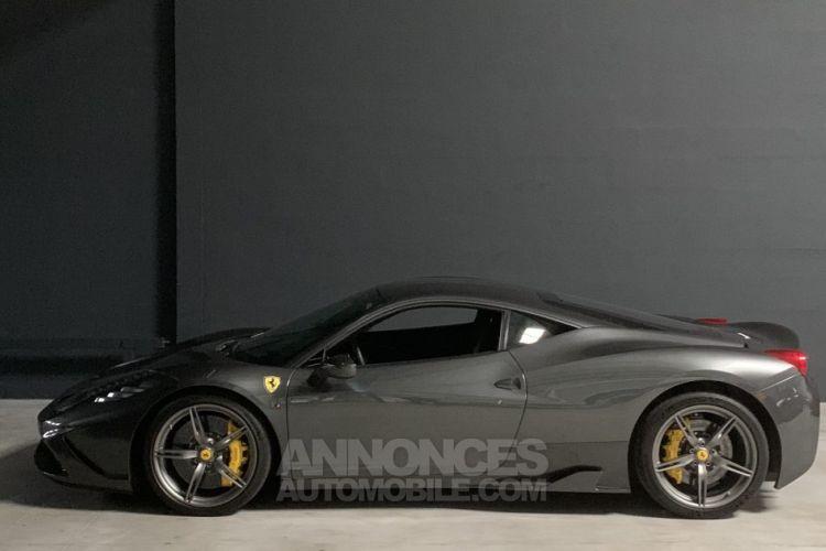 Ferrari 458 Italia Speciale - <small></small> 295.000 € <small>TTC</small> - #19