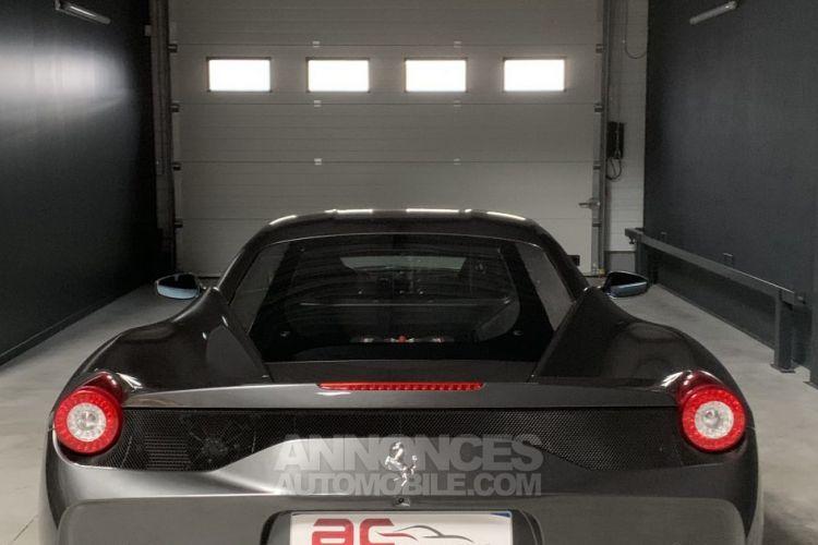 Ferrari 458 Italia Speciale - <small></small> 295.000 € <small>TTC</small> - #20