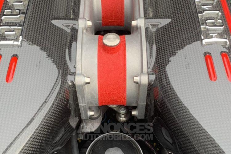 Ferrari 458 Italia Speciale - <small></small> 295.000 € <small>TTC</small> - #22