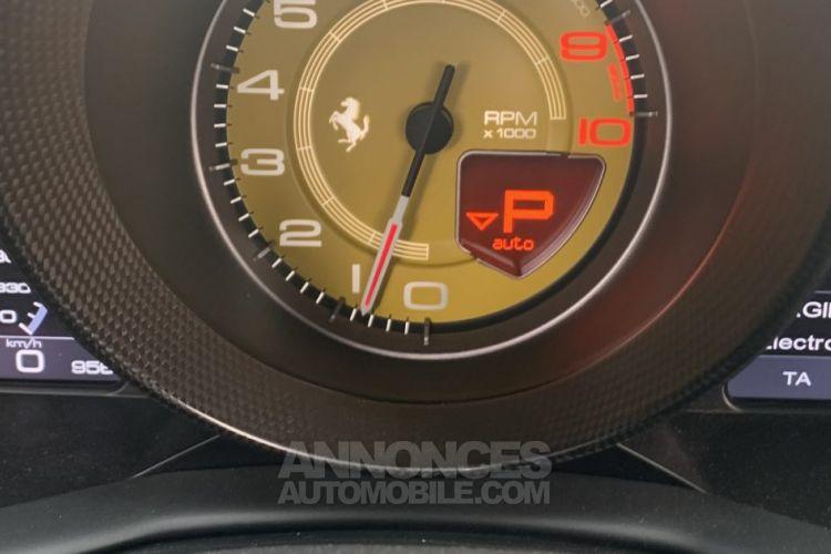 Ferrari 458 Italia Speciale - <small></small> 295.000 € <small>TTC</small> - #25