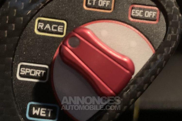 Ferrari 458 Italia Speciale - <small></small> 295.000 € <small>TTC</small> - #54
