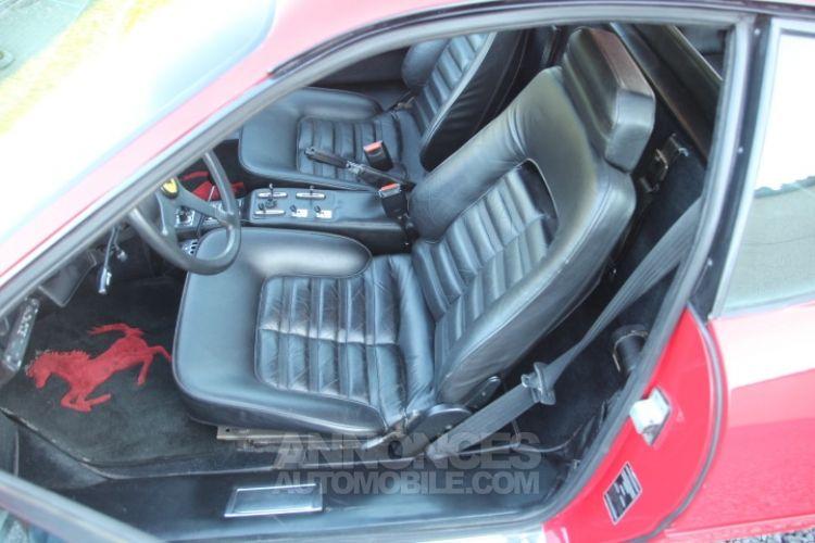 Ferrari 512 BBi - <small></small> 199.000 € <small>TTC</small> - #9