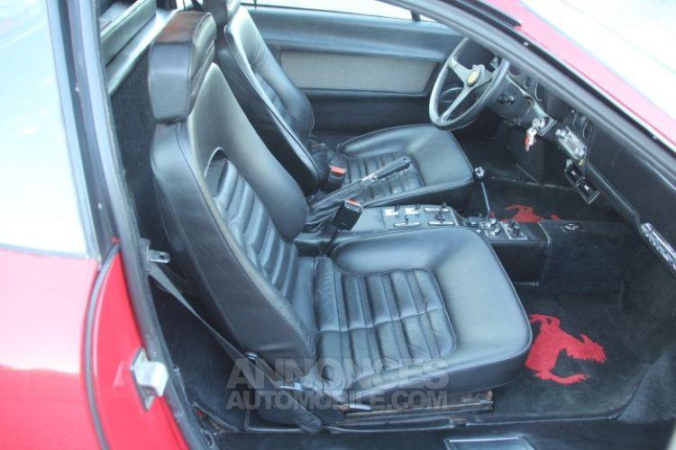 Ferrari 512 BBi - <small></small> 199.000 € <small>TTC</small> - #11