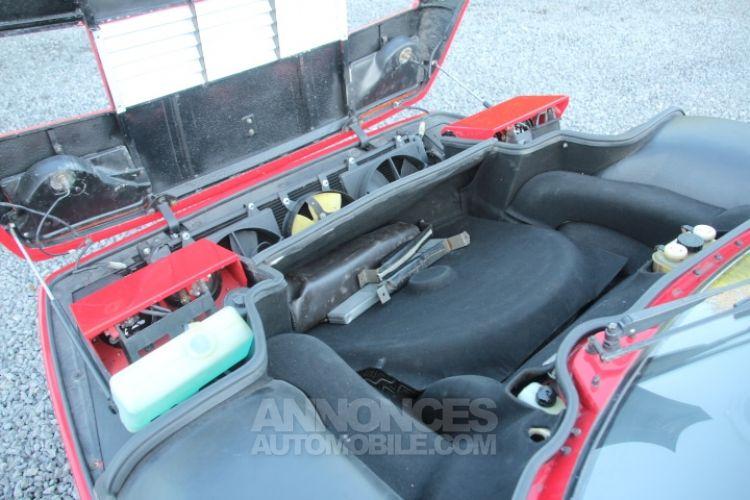 Ferrari 512 BBi - <small></small> 199.000 € <small>TTC</small> - #22