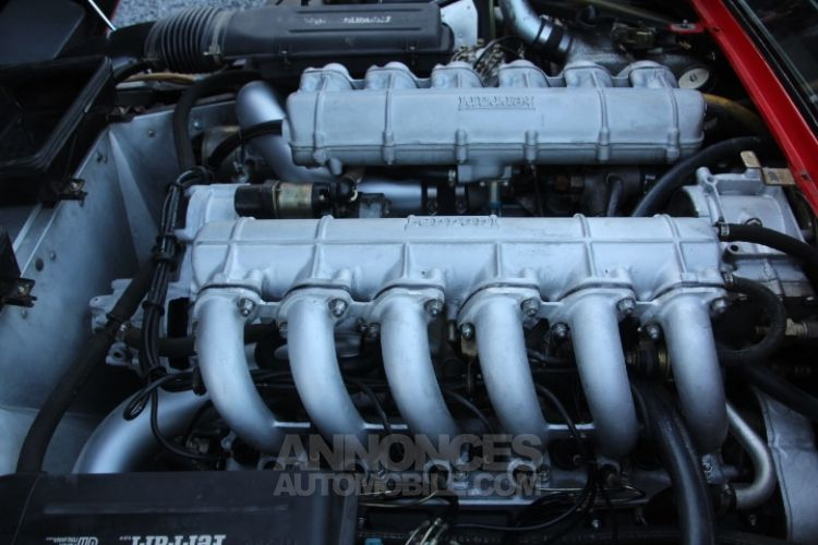 Ferrari 512 BBi - <small></small> 199.000 € <small>TTC</small> - #30