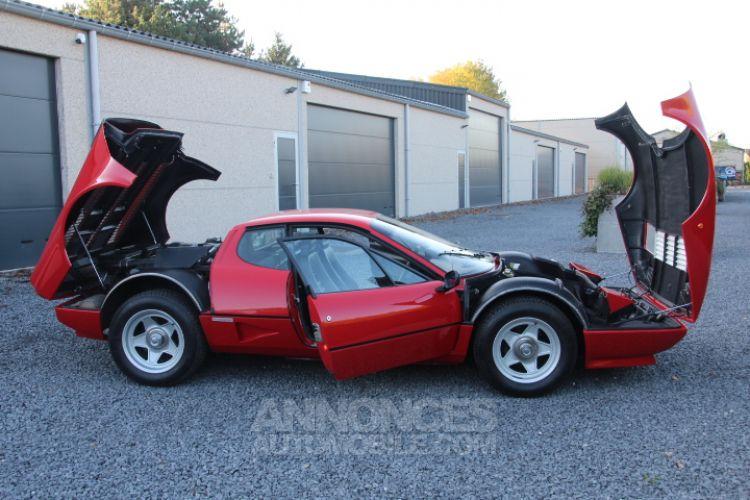 Ferrari 512 BBi - <small></small> 199.000 € <small>TTC</small> - #33