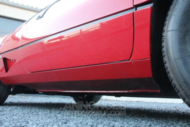 Ferrari 512 BBi - <small></small> 199.000 € <small>TTC</small> - #43