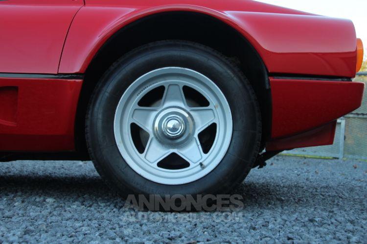 Ferrari 512 BBi - <small></small> 199.000 € <small>TTC</small> - #45