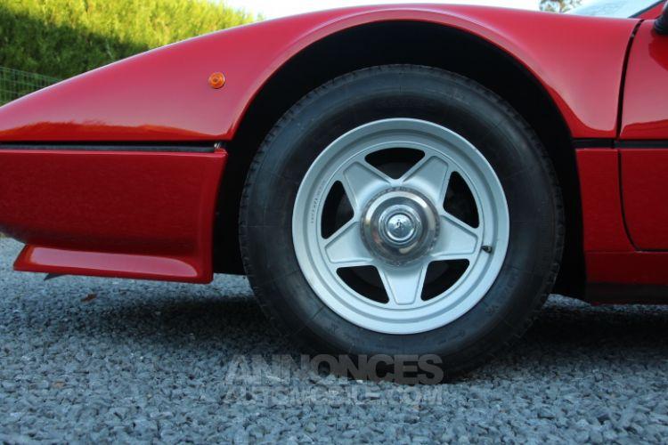 Ferrari 512 BBi - <small></small> 199.000 € <small>TTC</small> - #46