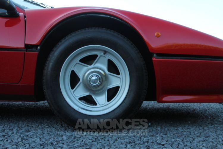 Ferrari 512 BBi - <small></small> 199.000 € <small>TTC</small> - #47