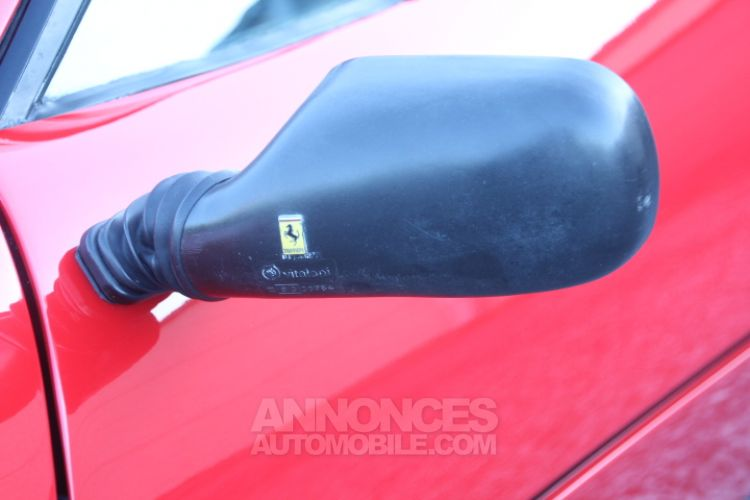 Ferrari 512 BBi - <small></small> 199.000 € <small>TTC</small> - #56