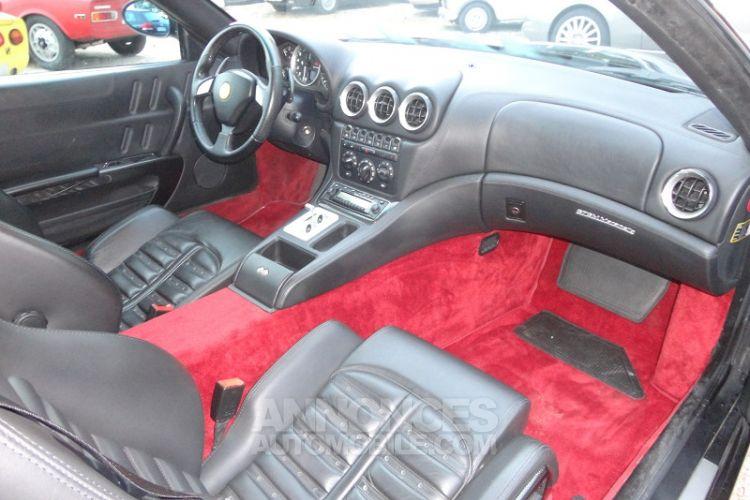 Ferrari 575M Maranello 575 M M F1 - <small></small> 99.500 € <small>TTC</small> - #8