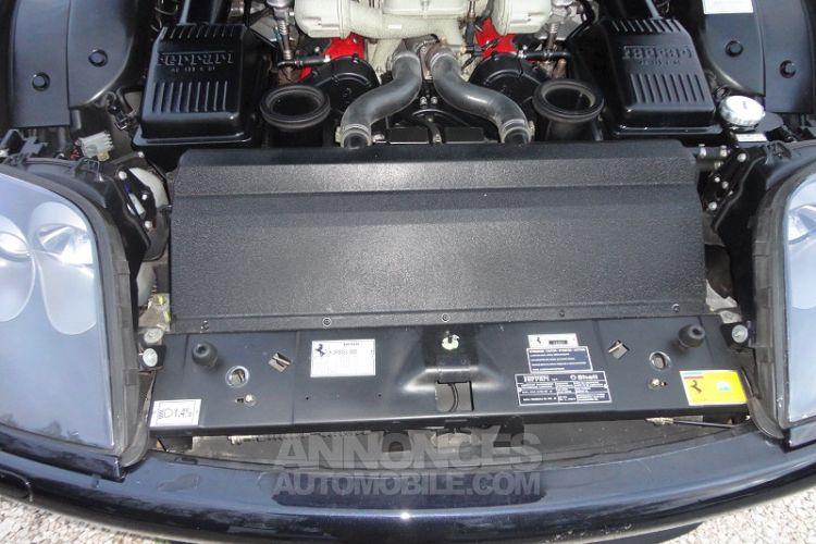 Ferrari 575M Maranello 575 M M F1 - <small></small> 99.500 € <small>TTC</small> - #10