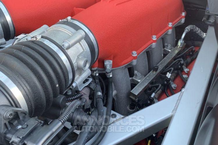 Ferrari F430 430 Spider F1 - <small></small> 114.900 € <small>TTC</small> - #39