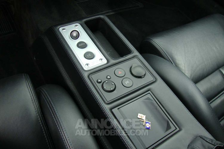 Ferrari F430 4.3i V8 32v F1, vendu, verkocht, sold - <small></small> 83.500 € <small>TTC</small> - #12