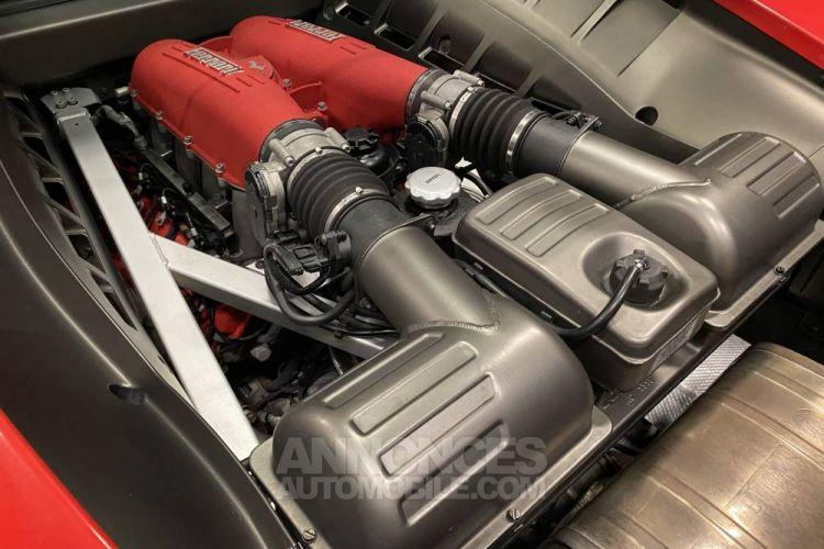 Ferrari F430 F1 4.3 V8 490 ch - <small></small> 89.990 € <small>TTC</small> - #6