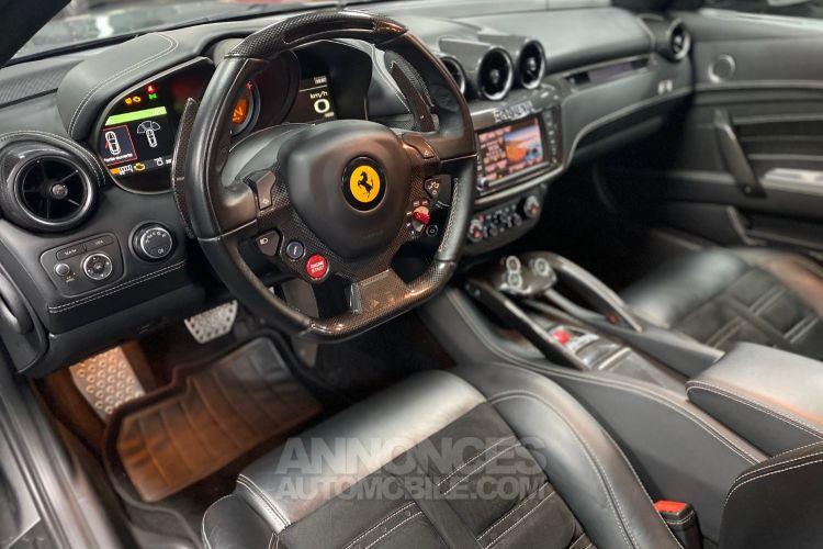 Ferrari FF V12 4M 6.3 660 Ch Boite F1 - Origine Française - <small></small> 149.900 € <small></small> - #8