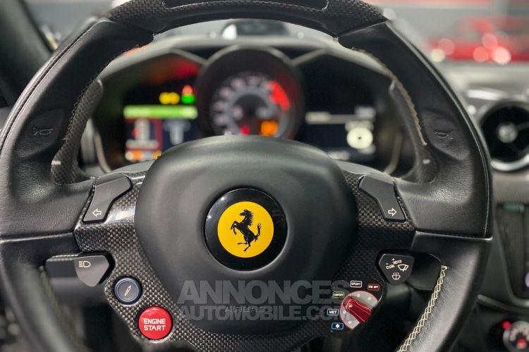 Ferrari FF V12 4M 6.3 660 Ch Boite F1 - Origine Française - <small></small> 149.900 € <small></small> - #12