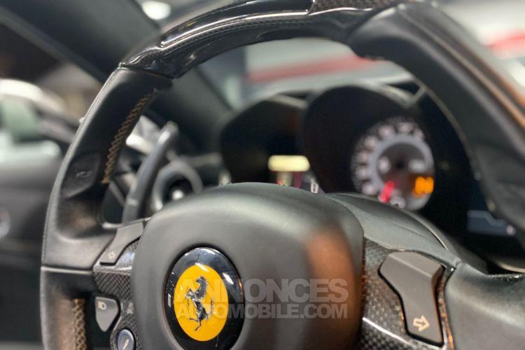 Ferrari FF V12 4M 6.3 660 Ch Boite F1 - Origine Française - <small></small> 149.900 € <small></small> - #17