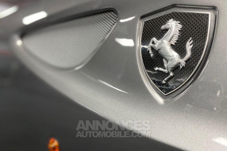 Ferrari FF V12 4M 6.3 660 Ch Boite F1 - Origine Française - <small></small> 149.900 € <small></small> - #32
