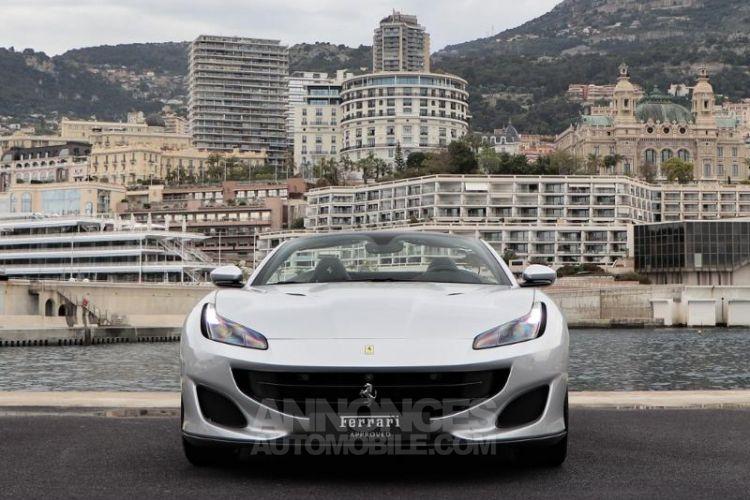 Ferrari Portofino V8 3.9 T 600ch - <small></small> 229.000 € <small>TTC</small> - #2