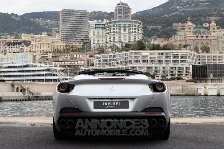 Ferrari Portofino V8 3.9 T 600ch - <small></small> 229.000 € <small>TTC</small> - #10