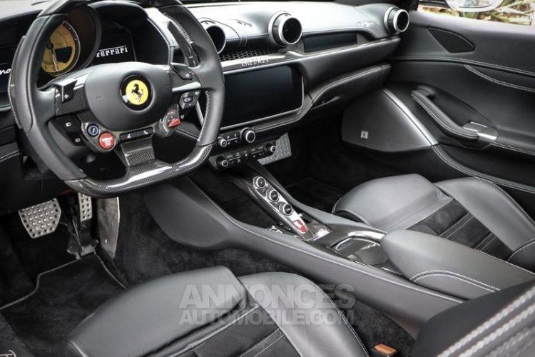 Ferrari Portofino V8 3.9 T 600ch - <small></small> 229.000 € <small>TTC</small> - #14