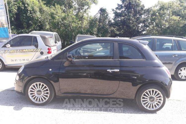 Fiat 500 II 1.4 100 SPORT - <small></small> 5.500 € <small>TTC</small> - #10